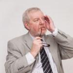 最近元気が出ない!男性ホルモン低下の症状!LOH(ロウ)症候群・男性更年期とは?②
