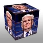 トランプ大統領は世界一の正直者?7万人を調査「口の悪い人の性格は?」