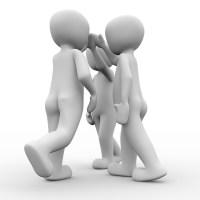 信頼関係を築く力がビジネスの鍵 信頼の時代を勝ち抜く方法