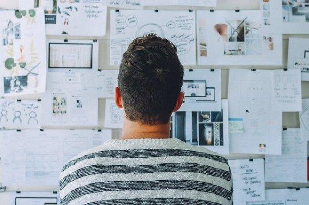 ネットビジネスの成功は「作業量」で決まる?