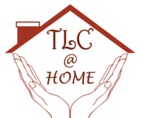 TLC-at-Home-01