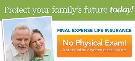 Beau Senior Care Life Insurance Plan