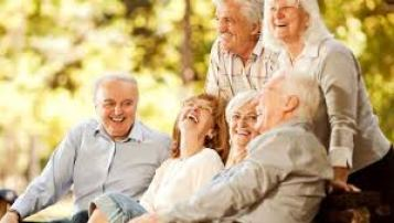 Age 82 life insurance quote