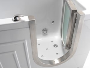 american standard walk in tub cost and