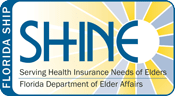SHINE-Logo-175px