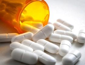 Pills_shutterstock_1032081463