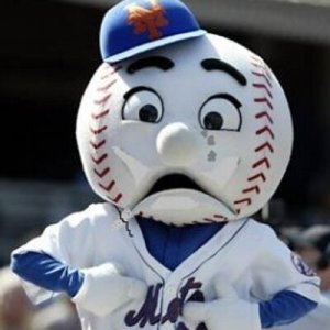 mr_met_sad_400x400