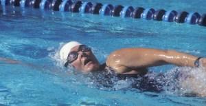 OlympicsSwim_shutterstock_273161399