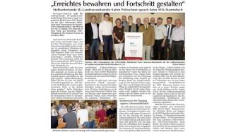 01.09.2011 Osterhofener Anzeiger