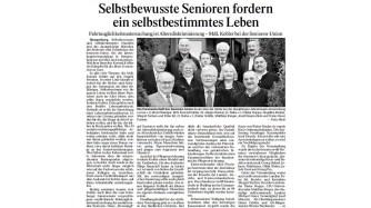 18.04.2012 Deggendorfer Zeitung