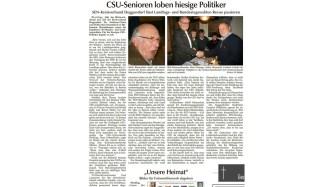 09.10.2013 Donau Anzeiger