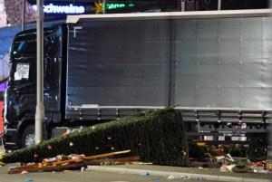 20161220berlijnaanslagislam