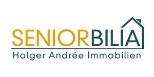 Logo Seniorbilia