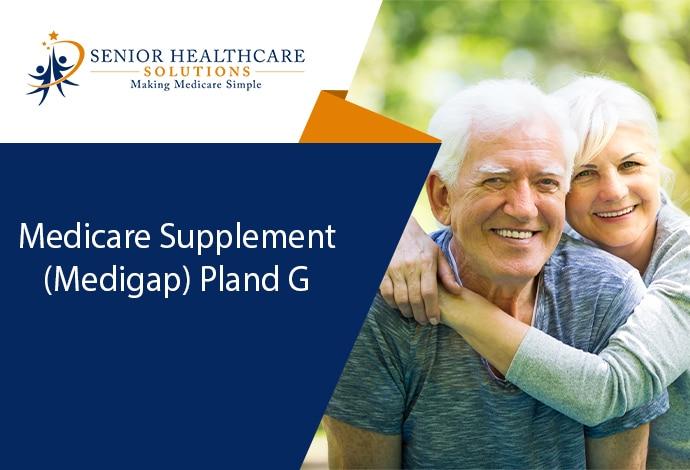 Medicare-Supplement-Medigap-Plan-G