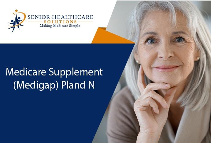 Medicare-Supplement-Medigap-Plan-N