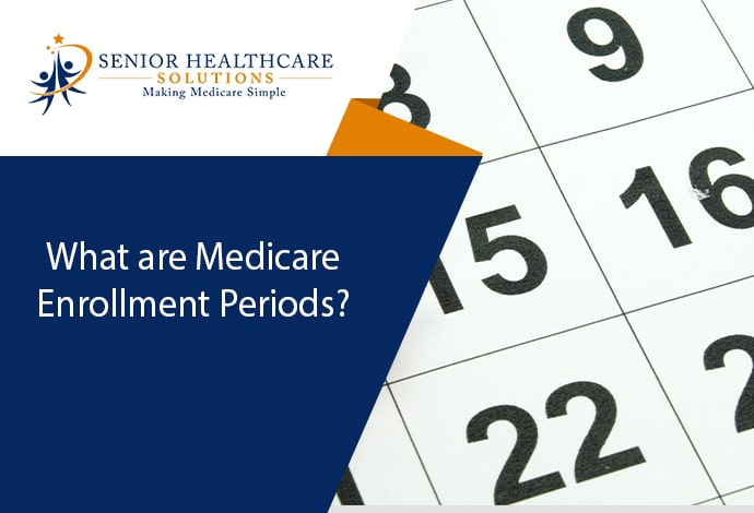 What-are-Medicare-Enrollment-Periods