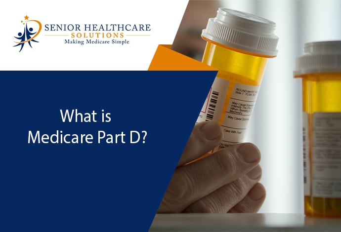 What-is-Medicare-Part-D