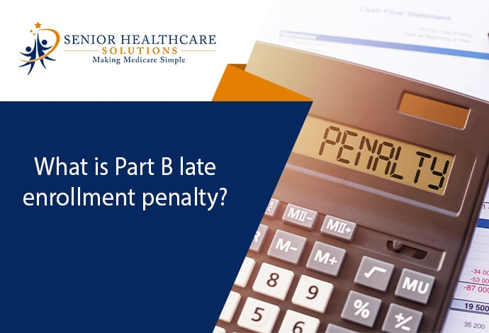 What-is-Part-B-late-enrollment-penalty