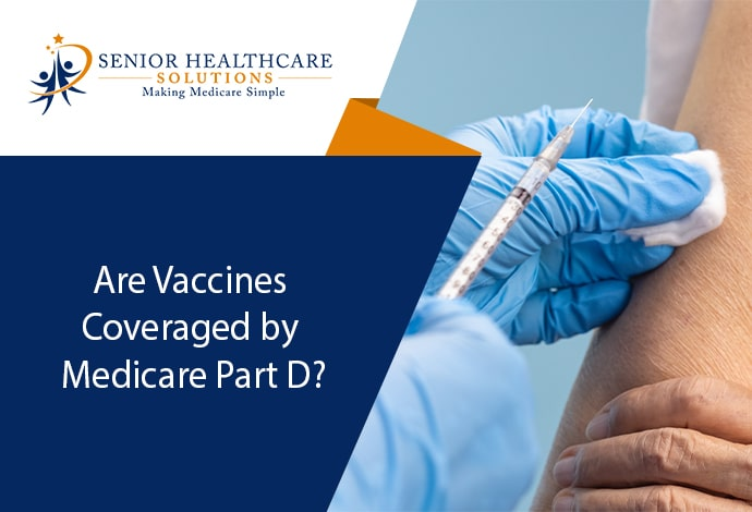 are-vaccines-coveraged-by-medicare-part-d