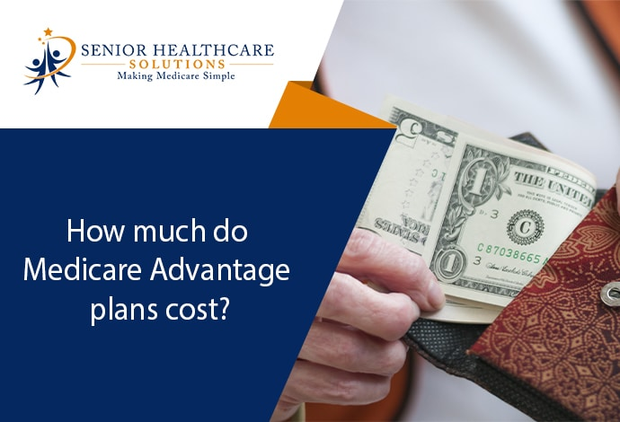 how-much-do-medicare-adv-plans-cost