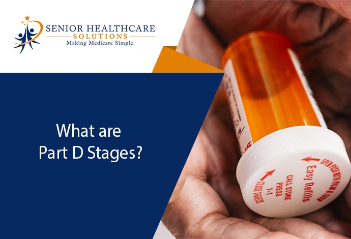 what-are-part-d-stages