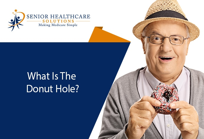 what-is-donut-hole