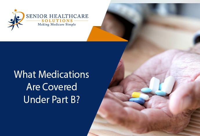 what-meds-are-covered-part-b
