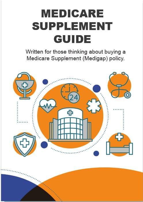 Med Supp Guide
