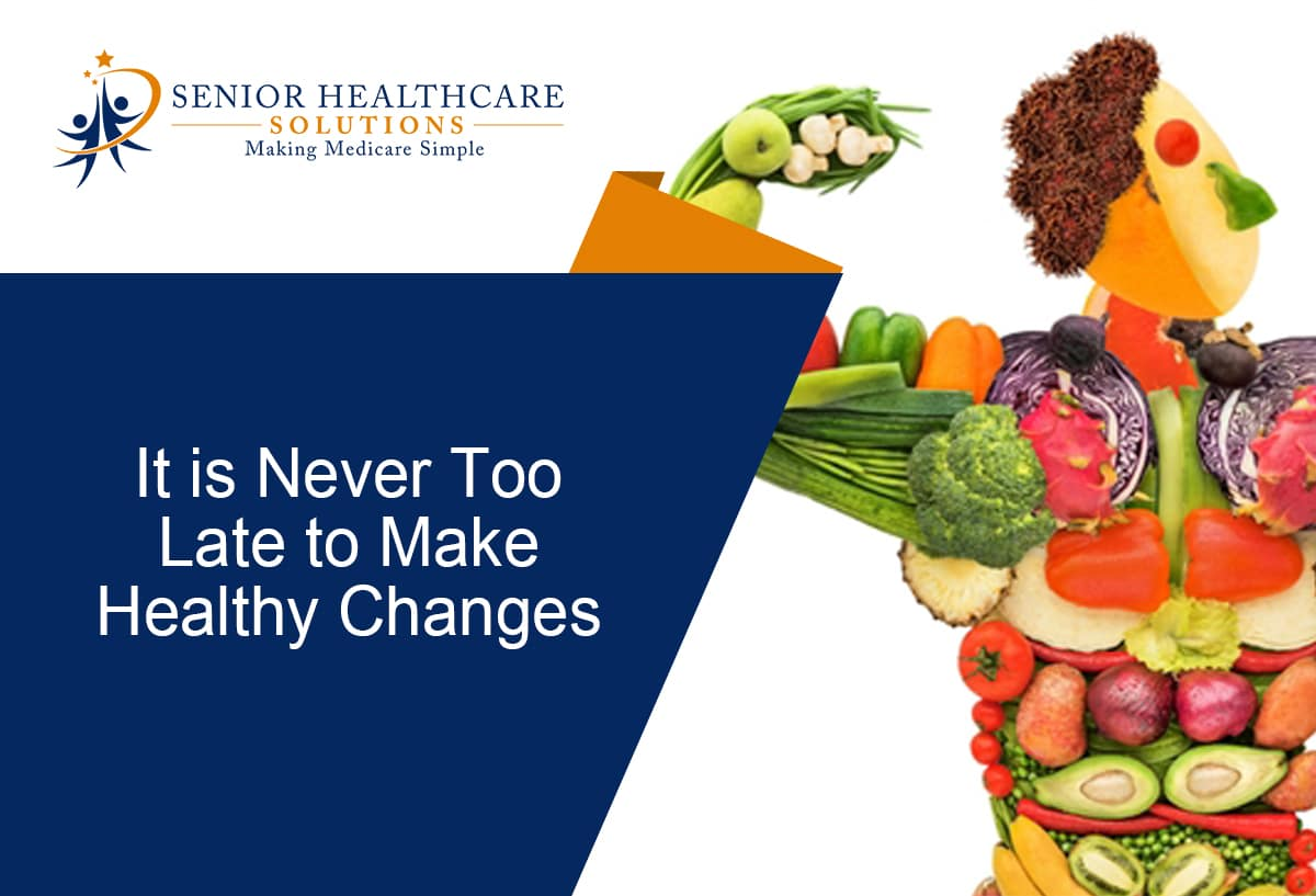healthy changes