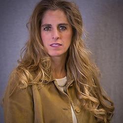 Kristin Lane