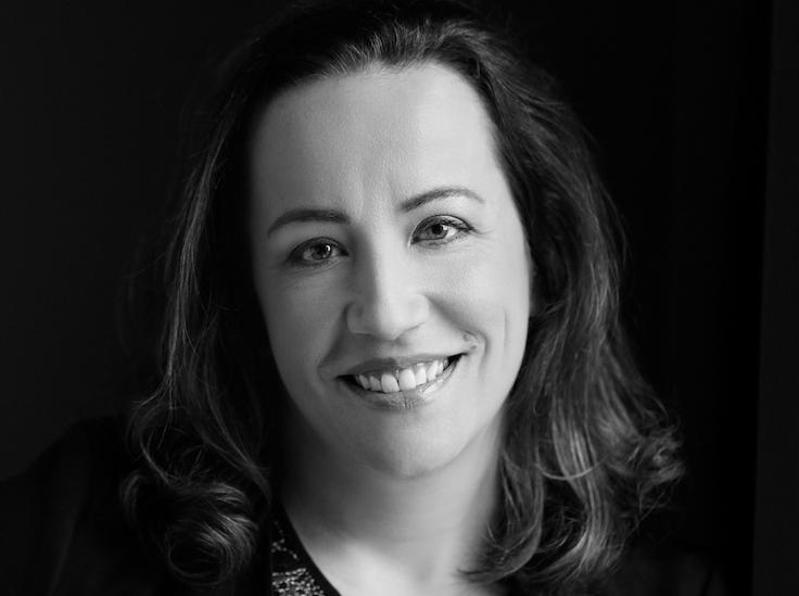 Lindsey Zimick