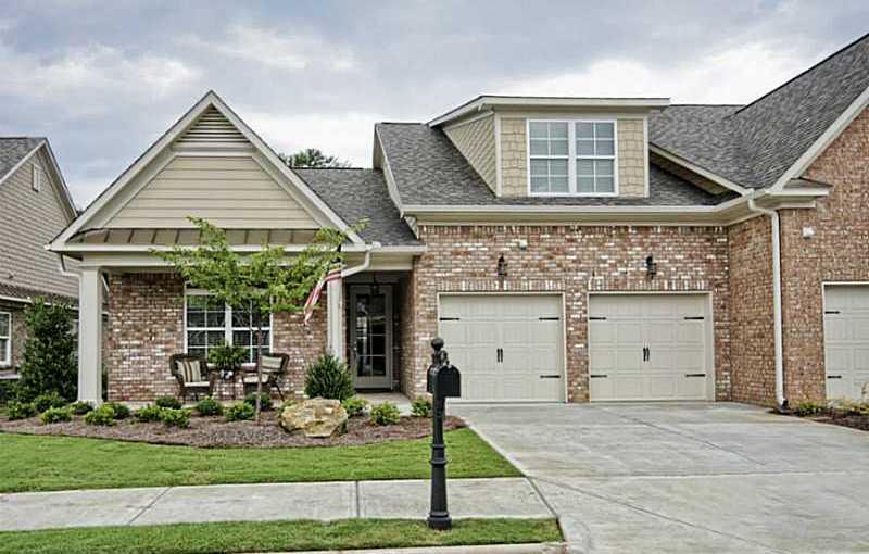 Real estate 30017 archives senior outlooksenior outlook for Grayson home