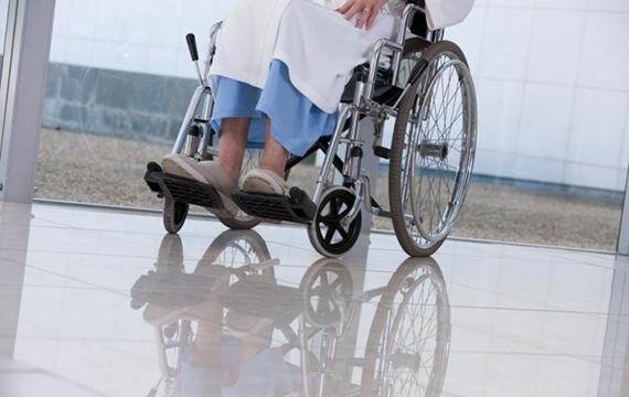 antipsychotics-in-nursing-homes