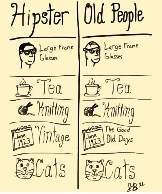 hipsters-vs-people
