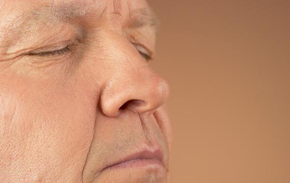meditation-seniors