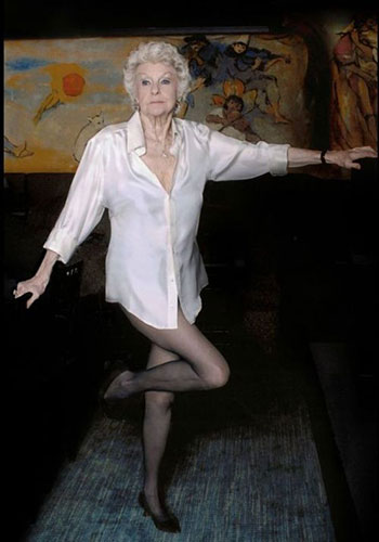elaine-stritch-cabaret