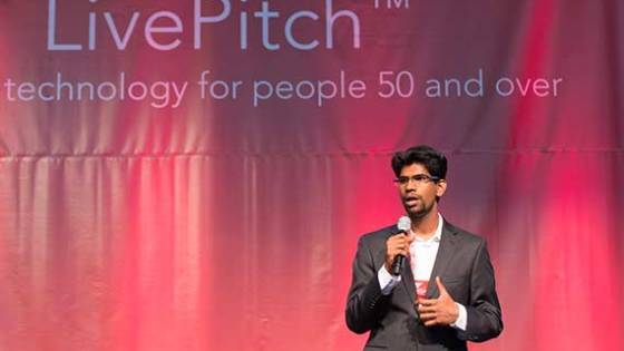 aarp-health-innovation-livepitch-2014-web-1713