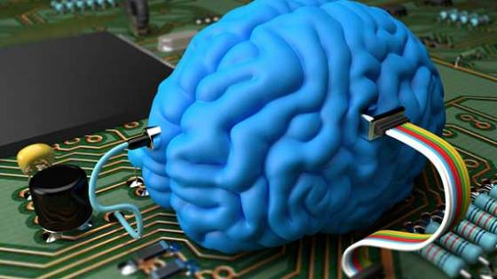 internet-use-gives-brain-boost