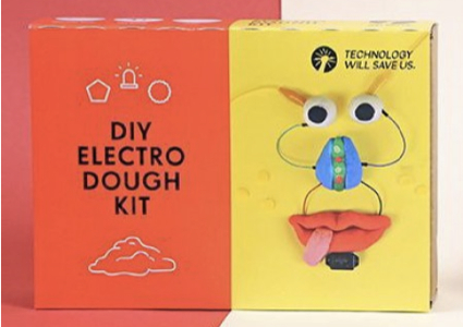 gift-guide.electrodough-kit