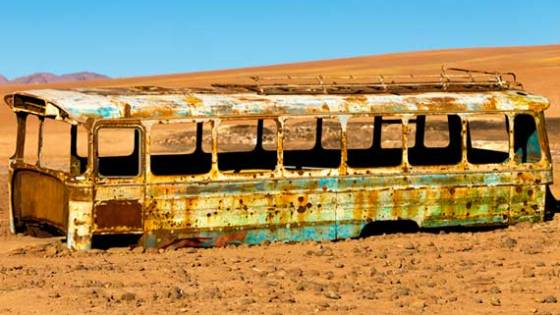 mass-transit-in-the-desert