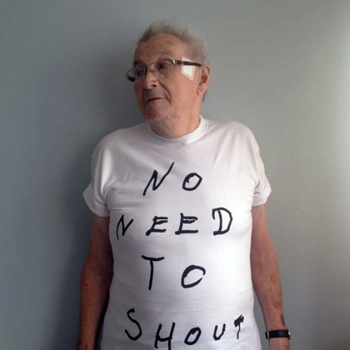 Liam-Gallagher-in-his-No-Need_To_Shout-T-shirt