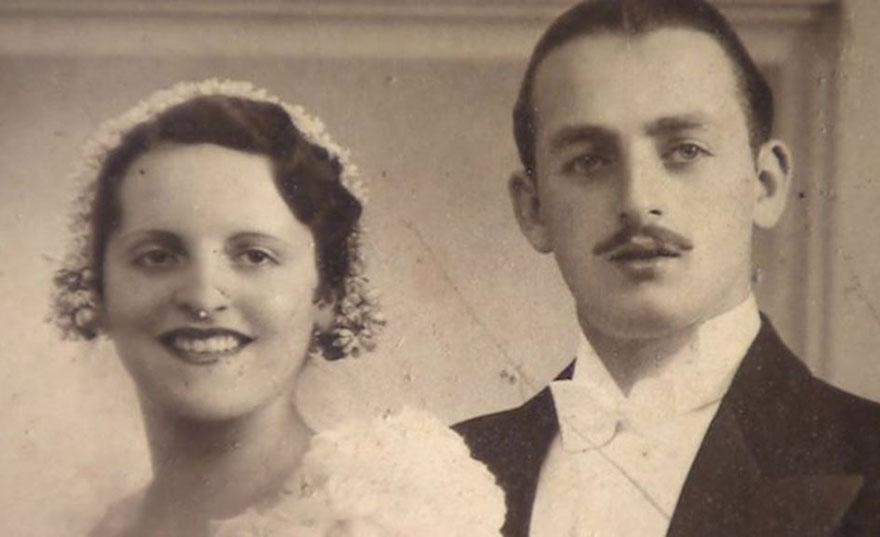 john-and-ann-betar-wedding-1932