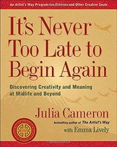 cameron_book