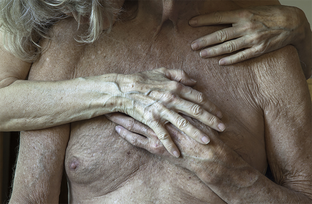 marna-clarke-arms-embrace