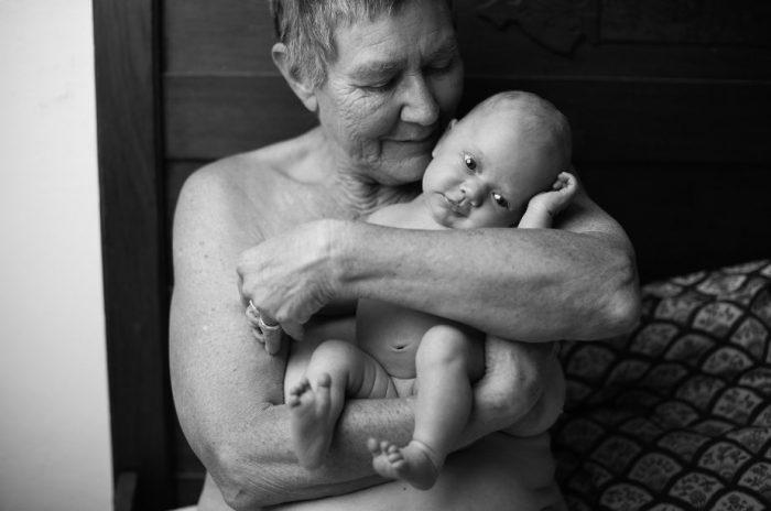 jade-beal-elders-grandmother