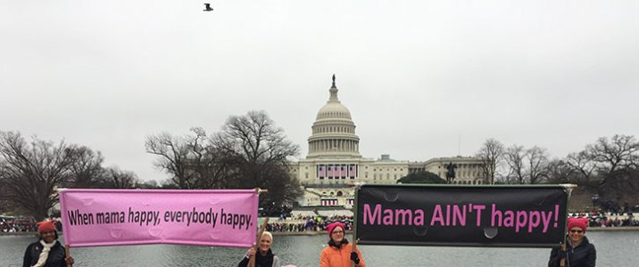 womens-march-signs-happy.