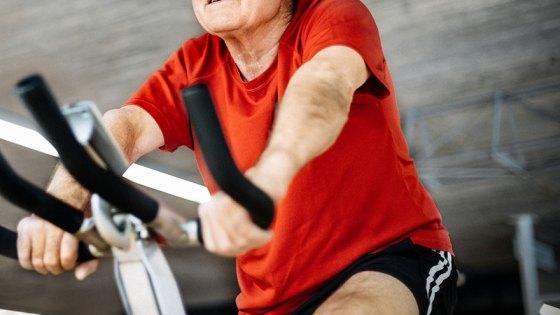 senior-exercise-bike