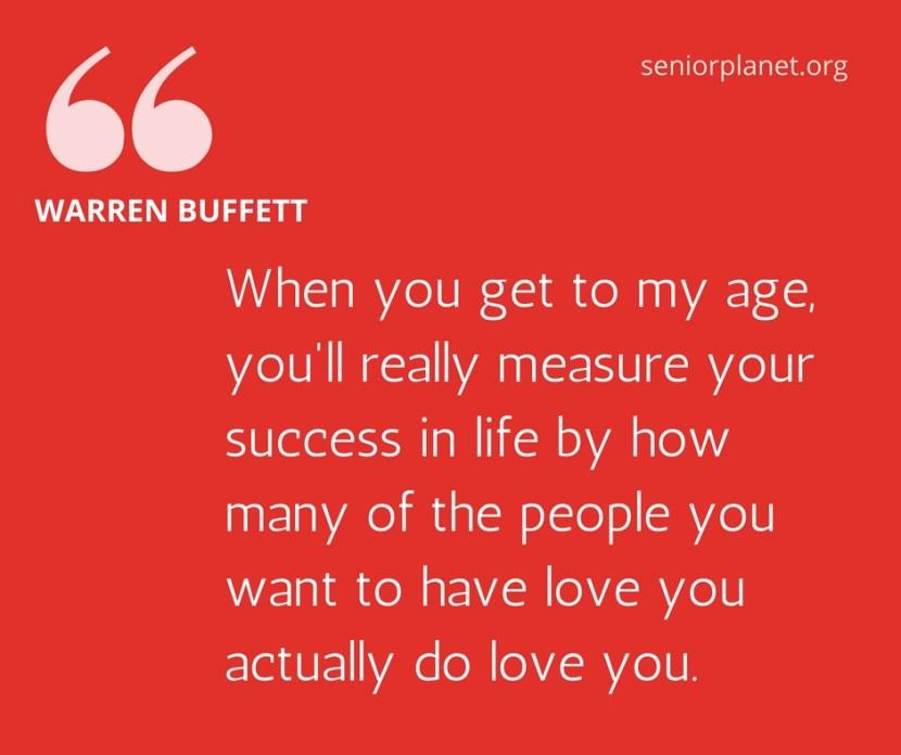 warren-buffett-aging-quote