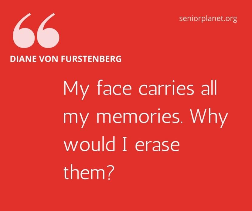 furstenberg-aging-quote