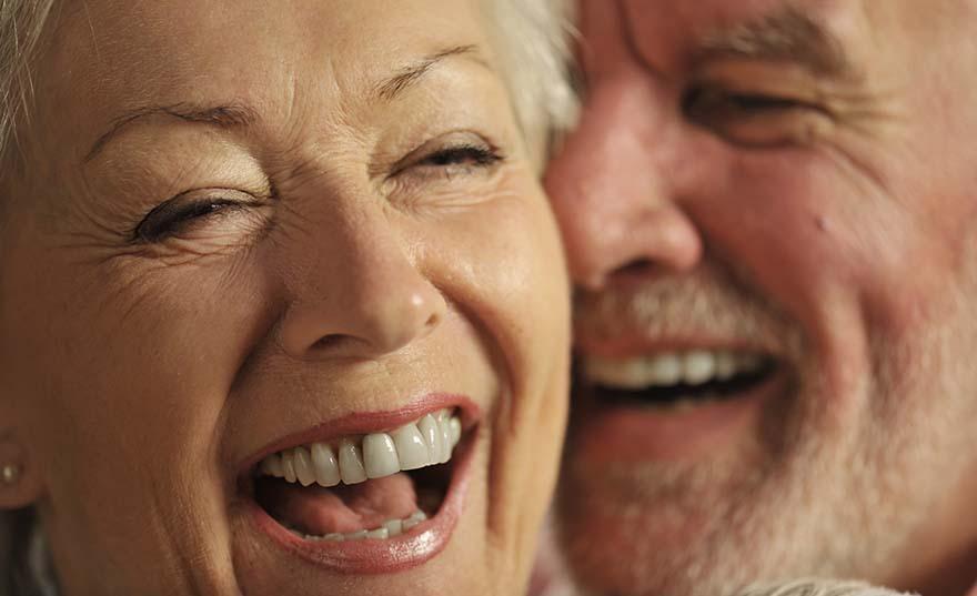 Casual Sex for Older Women—Is It OK?